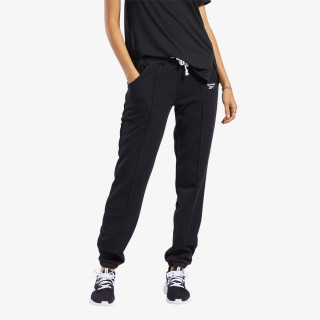 REEBOK ODJECA-D.DIO-TE FRENCH TERRY PANT