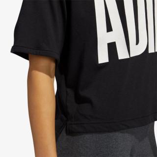 ADIDAS ODJECA-MAJICA-UNIV TEE 1 W