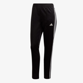 ADIDAS ODJECA-D.DIO-W MH SNAP PANT