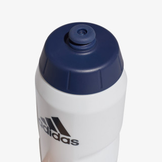 ADIDAS FLASICA REAL BOTTLE