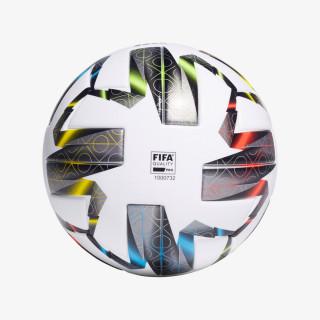 adidas UEFA NL PRO