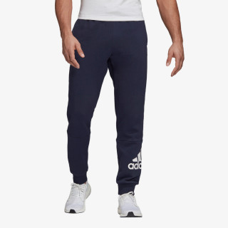 ADIDAS ODJECA-D.DIO-MH BOS PNT FT