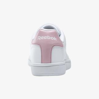 REEBOK OBUCA-PATIKE-REEBOK ROYAL COMPLETE CLN2