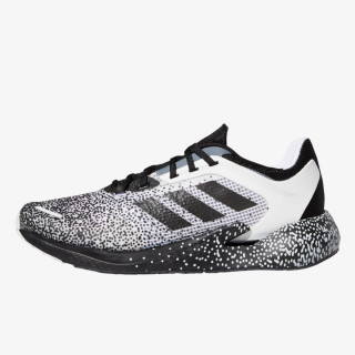 ADIDAS OBUCA-PATIKE-ALPHATORSION M
