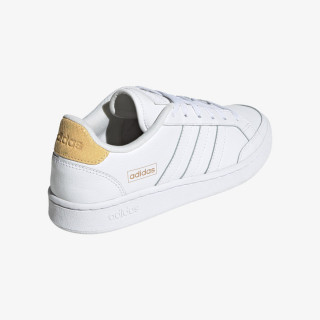 ADIDAS OBUCA PATIKE GRAND COURT SE