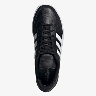 adidas OBUCA PATIKE GRAND COURT SE