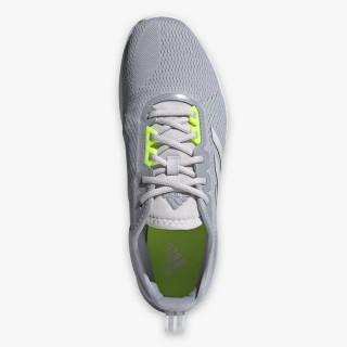 adidas ASWEETRAIN