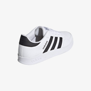 adidas BREAKNET K
