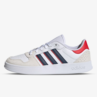 adidas BREAKNET PLUS