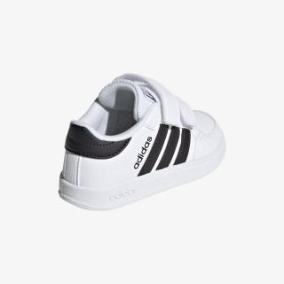 adidas BREAKNET I