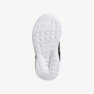 adidas RUNFALCON 2.0 I