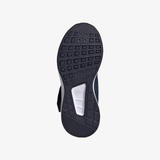 adidas RUNFALCON 2.0 C
