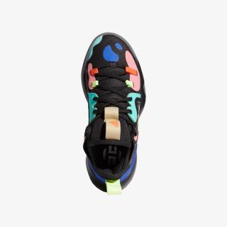 adidas HARDEN STEPBACK 2 J