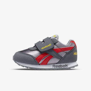 Reebok REEBOK ROYAL CLJOG 2  KC