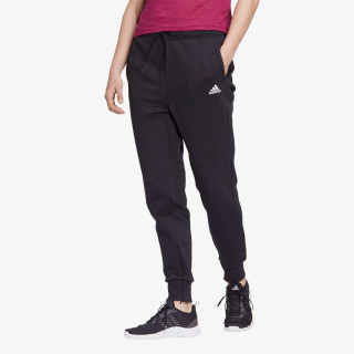 ADIDAS ODJECA-D.DIO-W STACKED PANT