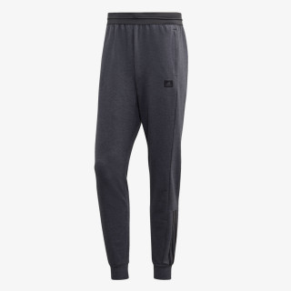 ADIDAS ODJECA D.DIO M D2M MOTION PA