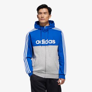 adidas ODJECA DUKS M E CB HD TT