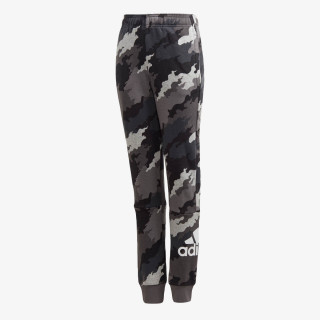 ADIDAS ODJECA-D.DIO-YB MH BOS P