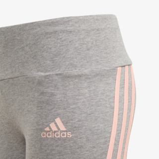 ADIDAS ODJECA-HELANKE-G 3S TIGHT