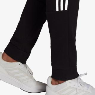 adidas M CUT 3S PT