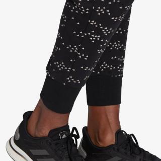 adidas W WIN PANT