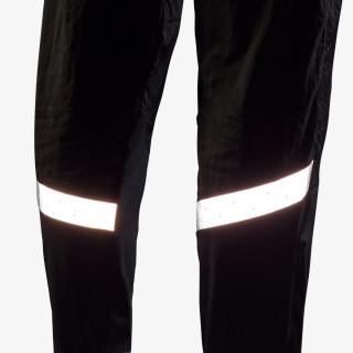 adidas ULTRA PANT M