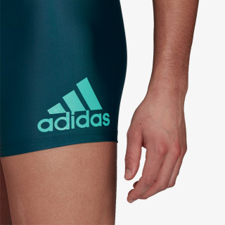 adidas FIT BX BOS