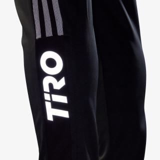 adidas TIRO TK PNT WD