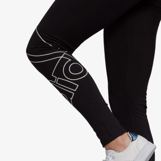 adidas W FAV Q1 LEG