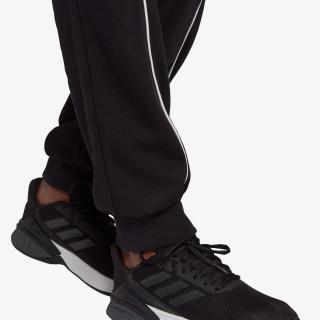 adidas W FAV Q1 PT