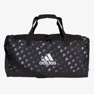 adidas GRAPHIC DUF LIN