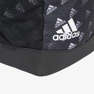 adidas GRAPHIC BP LIN