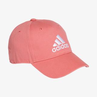 adidas LK GRAPHIC CAP