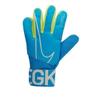 NIKE GOLMANSKE RUKAVICE-NK GK MATCH-FA19