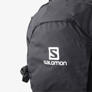 SALOMON RANAC-TRAILBLAZER 30