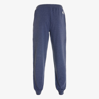 LONSDALE ODJECA D.DIO RETRO FLAG CUFF PANT