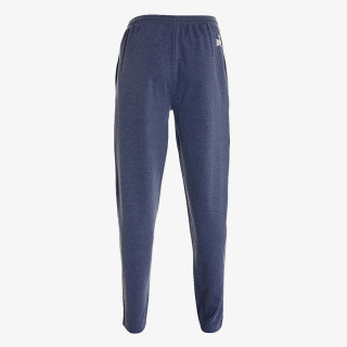LONSDALE ODJECA D.DIO RETRO FLAG OH PANT