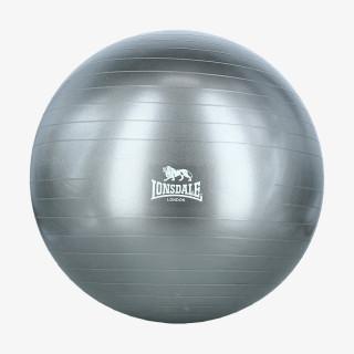 LONSDALE LOPTA-LNSD YOGA BALL