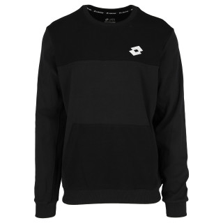 LOTTO ODJECA-DUKS-LEONE SWEAT