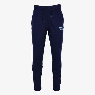 NEW BALANCE ODJECA D.DIO NB CLASSIC CORE GRAPHIC FT PANT