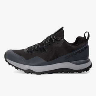 THE NORTH FACE M ACTIVIST FUTURELIGHT
