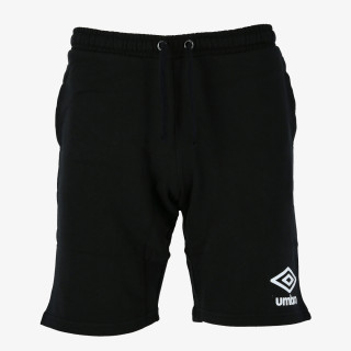 UMBRO ODJECA-SORC-BIG LOGO SHORTS JNR