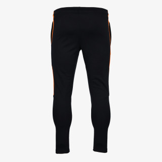 UMBRO DIRECT OH PANTS