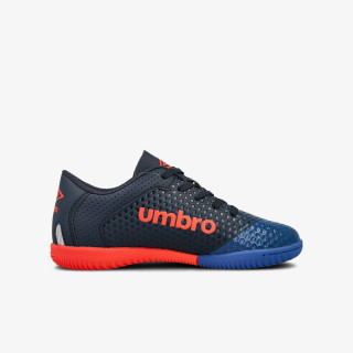 UMBRO CIRCLET IC JNR