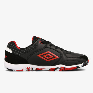 UMBRO CHIMAERA IC