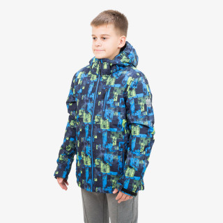 WINTRO FROST BOYS SKI JACKET