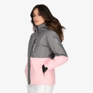 WINTRO MERRY WOMEN'S SKI JACKET
