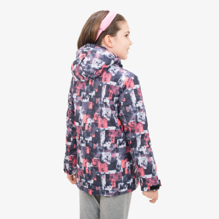 WINTRO AMARA GIRLS SKI JACKET