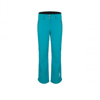ODJECA-SKI PANTALONE-LADIES PANTS