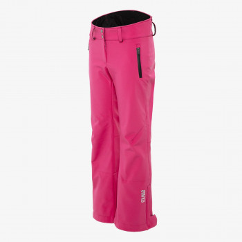 COLMAR ODJECA-PANTALONE-LADIES PANTS